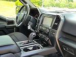 2019 Ford F-150 SuperCrew Cab 4x4, Pickup #JP2454 - photo 21