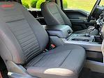 2019 Ford F-150 SuperCrew Cab 4x4, Pickup #JP2454 - photo 23