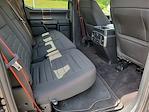2019 Ford F-150 SuperCrew Cab 4x4, Pickup #JP2454 - photo 25
