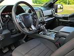 2019 Ford F-150 SuperCrew Cab 4x4, Pickup #JP2454 - photo 35