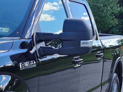 2018 Ford F-150 SuperCrew Cab 4x4, Pickup #JP2461 - photo 6