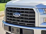 2017 Ford F-150 SuperCrew Cab 4x4, Pickup #JP2462 - photo 4