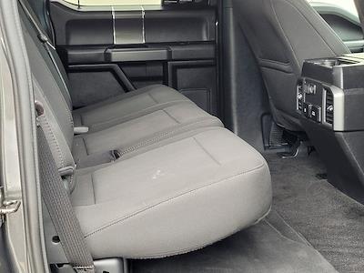 2018 Ford F-150 SuperCrew Cab 4x4, Pickup #JP2480 - photo 29