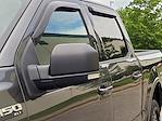 2018 Ford F-150 SuperCrew Cab 4x4, Pickup #JP2480 - photo 12