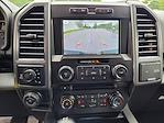 2018 Ford F-150 SuperCrew Cab 4x4, Pickup #JP2480 - photo 17