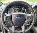 2018 Ford F-150 SuperCrew Cab 4x4, Pickup #JP2480 - photo 22