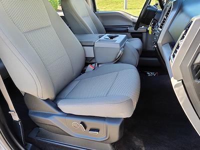 2015 Ford F-150 SuperCrew Cab 4x4, Pickup #JP2481 - photo 23