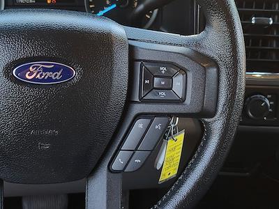 2015 Ford F-150 SuperCrew Cab 4x4, Pickup #JP2481 - photo 30