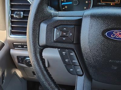 2015 Ford F-150 SuperCrew Cab 4x4, Pickup #JP2481 - photo 31