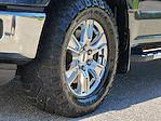 2015 Ford F-150 SuperCrew Cab 4x4, Pickup #JP2481 - photo 11