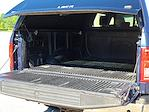 2015 Ford F-150 SuperCrew Cab 4x4, Pickup #JP2481 - photo 19