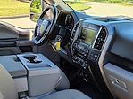 2015 Ford F-150 SuperCrew Cab 4x4, Pickup #JP2481 - photo 21