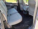 2015 Ford F-150 SuperCrew Cab 4x4, Pickup #JP2481 - photo 24