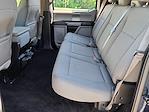 2015 Ford F-150 SuperCrew Cab 4x4, Pickup #JP2481 - photo 25