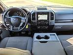 2015 Ford F-150 SuperCrew Cab 4x4, Pickup #JP2481 - photo 26