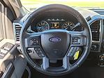 2015 Ford F-150 SuperCrew Cab 4x4, Pickup #JP2481 - photo 32