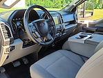 2015 Ford F-150 SuperCrew Cab 4x4, Pickup #JP2481 - photo 33