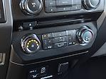 2015 Ford F-150 SuperCrew Cab 4x4, Pickup #JP2481 - photo 38