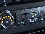2015 Ford F-150 SuperCrew Cab 4x4, Pickup #JP2481 - photo 39