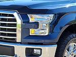 2015 Ford F-150 SuperCrew Cab 4x4, Pickup #JP2481 - photo 6