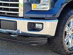 2015 Ford F-150 SuperCrew Cab 4x4, Pickup #JP2481 - photo 8
