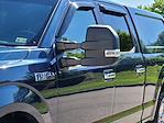 2015 Ford F-150 SuperCrew Cab 4x4, Pickup #JP2481 - photo 9