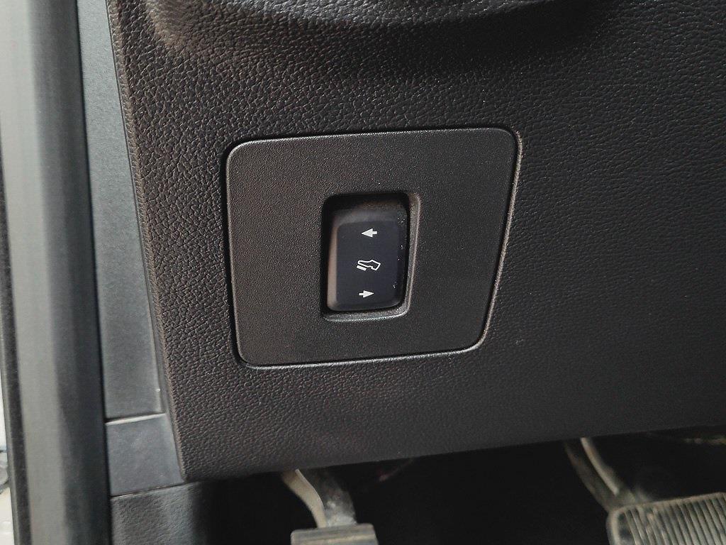 2016 Ford F-150 SuperCrew Cab 4x4, Pickup #JP2482 - photo 27