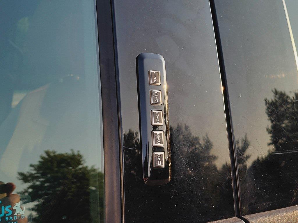 2016 Ford F-150 SuperCrew Cab 4x4, Pickup #JP2482 - photo 9