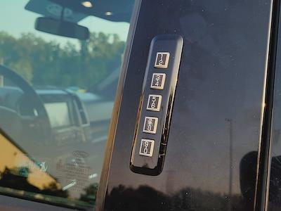 2016 Ford F-150 SuperCrew Cab 4x4, Pickup #JP2482 - photo 24