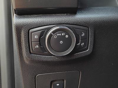 2016 Ford F-150 SuperCrew Cab 4x4, Pickup #JP2482 - photo 26