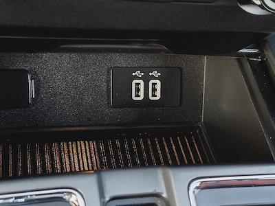 2016 Ford F-150 SuperCrew Cab 4x4, Pickup #JP2482 - photo 37