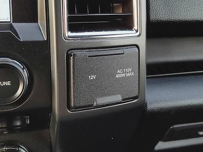 2016 Ford F-150 SuperCrew Cab 4x4, Pickup #JP2482 - photo 38