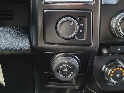 2016 Ford F-150 SuperCrew Cab 4x4, Pickup #JP2482 - photo 39