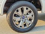 2016 Ford F-150 SuperCrew Cab 4x4, Pickup #JP2482 - photo 16