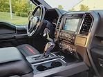 2016 Ford F-150 SuperCrew Cab 4x4, Pickup #JP2482 - photo 21