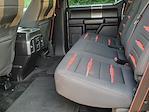 2016 Ford F-150 SuperCrew Cab 4x4, Pickup #JP2482 - photo 23