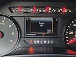 2016 Ford F-150 SuperCrew Cab 4x4, Pickup #JP2482 - photo 31
