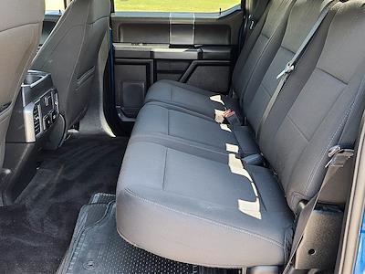 2018 Ford F-150 SuperCrew Cab 4x4, Pickup #JP2483 - photo 20