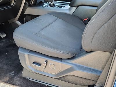 2018 Ford F-150 SuperCrew Cab 4x4, Pickup #JP2483 - photo 29