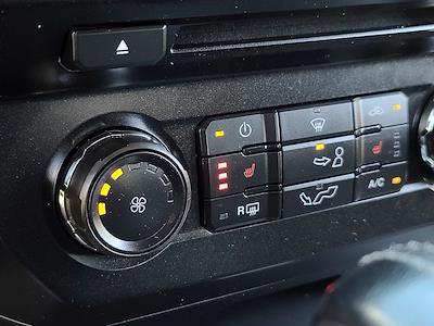 2018 Ford F-150 SuperCrew Cab 4x4, Pickup #JP2483 - photo 35