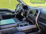 2018 Ford F-150 SuperCrew Cab 4x4, Pickup #JP2483 - photo 16