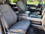 2018 Ford F-150 SuperCrew Cab 4x4, Pickup #JP2483 - photo 18