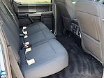 2018 Ford F-150 SuperCrew Cab 4x4, Pickup #JP2483 - photo 19