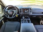 2018 Ford F-150 SuperCrew Cab 4x4, Pickup #JP2483 - photo 21