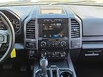 2018 Ford F-150 SuperCrew Cab 4x4, Pickup #JP2483 - photo 22