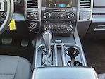 2018 Ford F-150 SuperCrew Cab 4x4, Pickup #JP2483 - photo 23