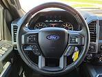 2018 Ford F-150 SuperCrew Cab 4x4, Pickup #JP2483 - photo 24