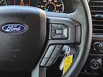 2018 Ford F-150 SuperCrew Cab 4x4, Pickup #JP2483 - photo 25