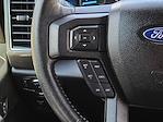 2018 Ford F-150 SuperCrew Cab 4x4, Pickup #JP2483 - photo 26