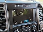 2018 Ford F-150 SuperCrew Cab 4x4, Pickup #JP2483 - photo 32